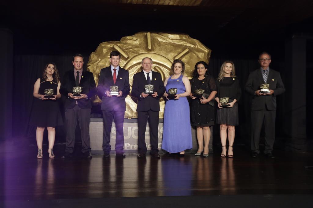 Prêmio Empreendedor - 20 anos - Memorizze - 2018 (49)_Easy-Resize.com
