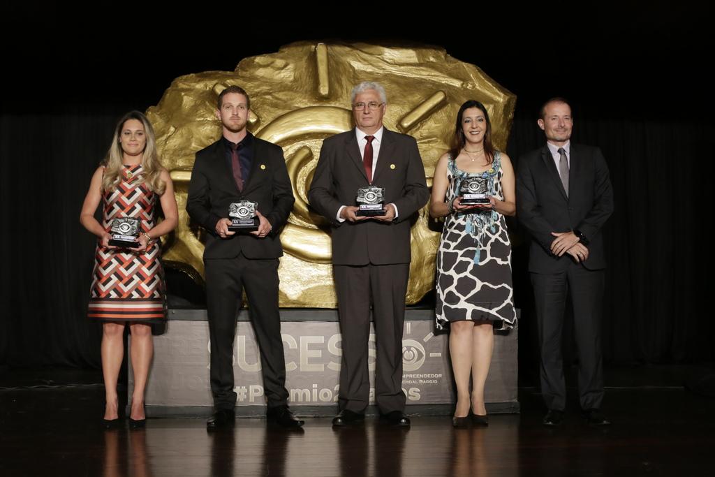 Prêmio Empreendedor - 20 anos - Memorizze - 2018 (56)_Easy-Resize.com