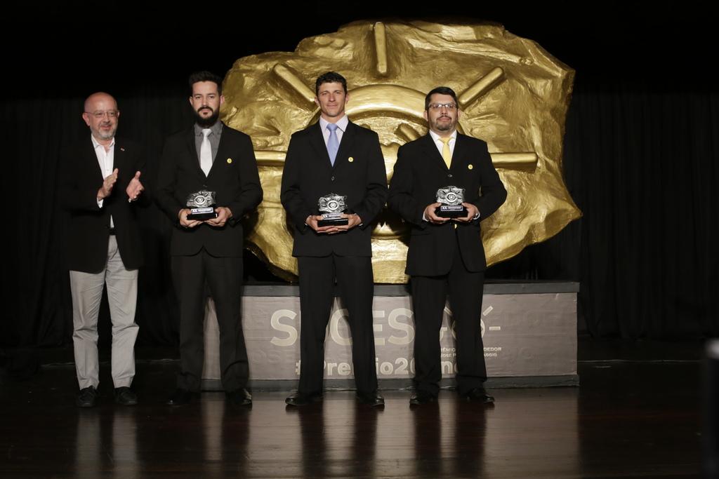 Prêmio Empreendedor - 20 anos - Memorizze - 2018 (59)_Easy-Resize.com