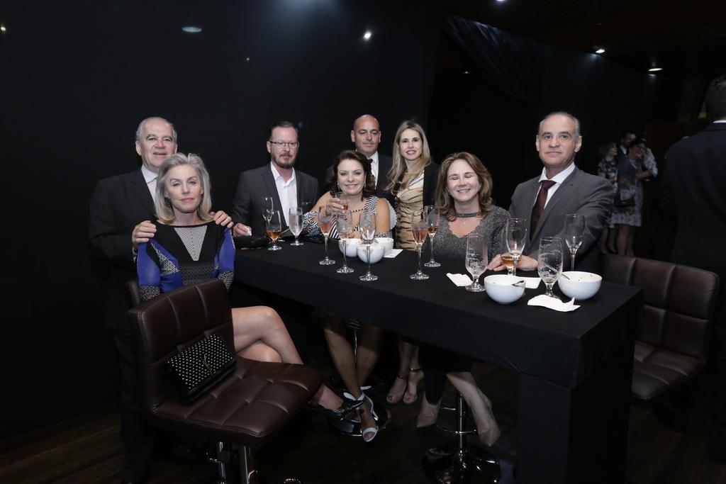 Prêmio Empreendedor - 20 anos - Memorizze - 2018 (79)_Easy-Resize.com