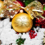 Online Marketing Tips for the Holidays