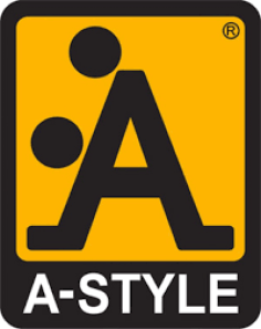 Worst Logo Designs: A-Style