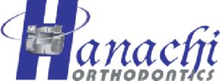 Worst Logo Designs: Hanachi Orthodontics