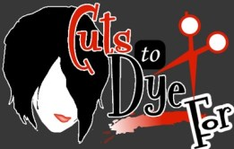 Worst Logo Designs: Cuts to Dye For