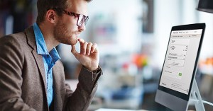 7 Reasons to Stop Writing Business Checks