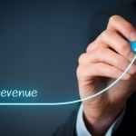 B2B Blog Revenue Generating Tips