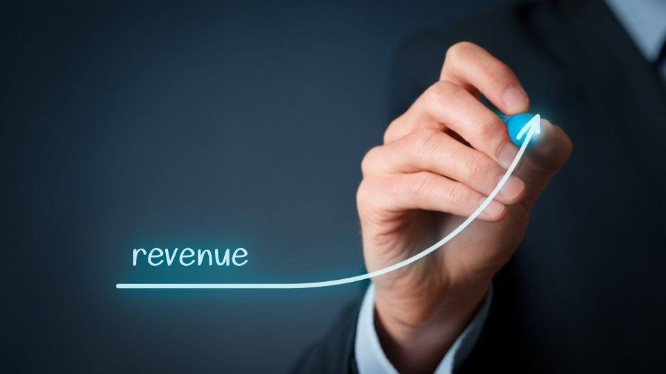 B2B Blog Revenue Generating Tips To Help You Make Money