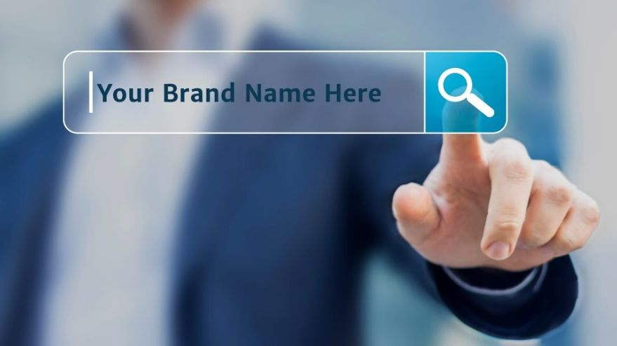 Benefits of Branded Search Marketing
