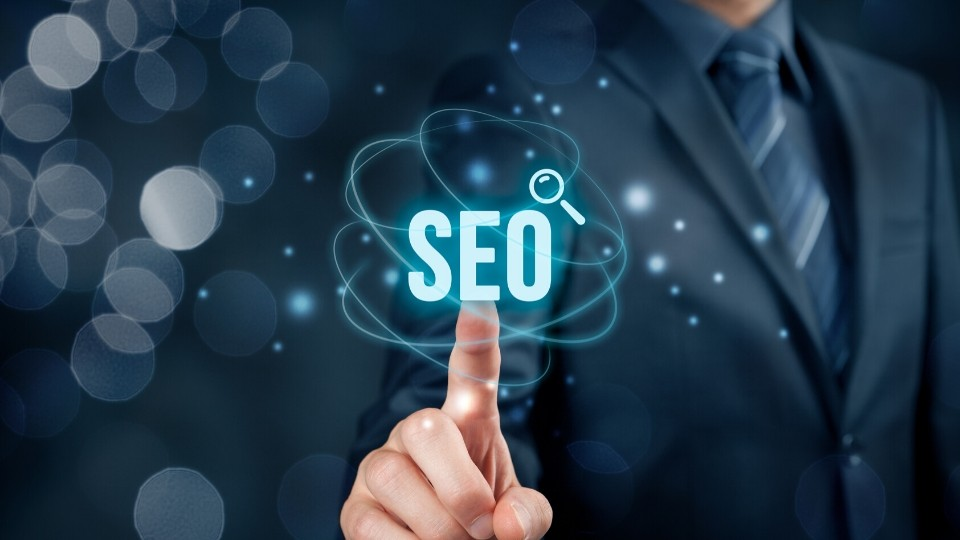 8 SEO No-Nos That Are Hurting Your Website