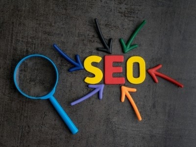 SEO Audit Services Barrie
