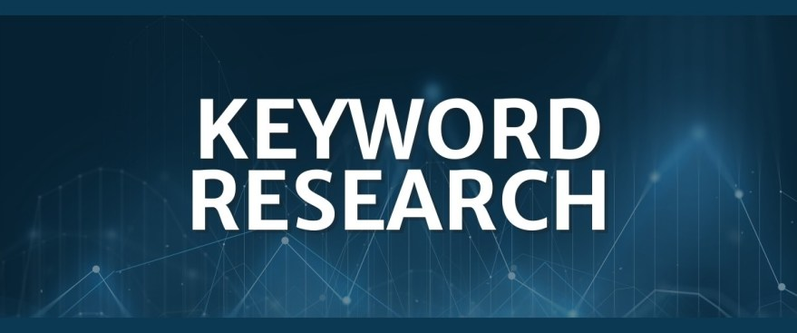 Content Strategy Keyword Research