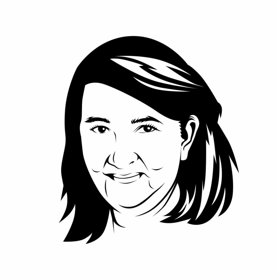 Ulrike Peitzmeier
