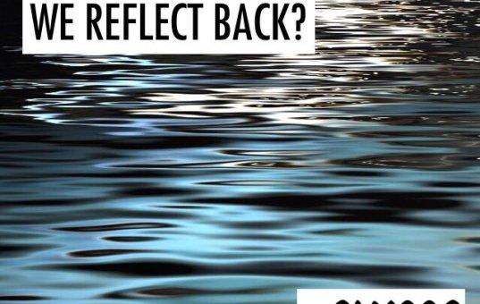 Make Cycle #1: Reflections