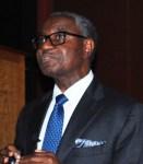 Nelson Oyesiku