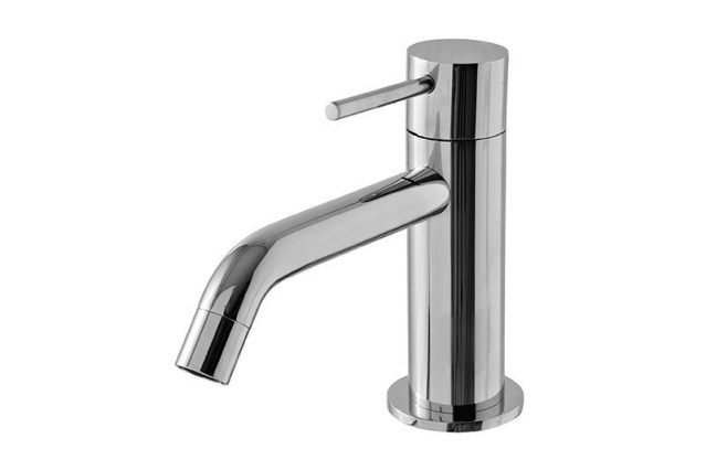 CONTI+ Pur Mixer Tap | Cloakroom Solutions
