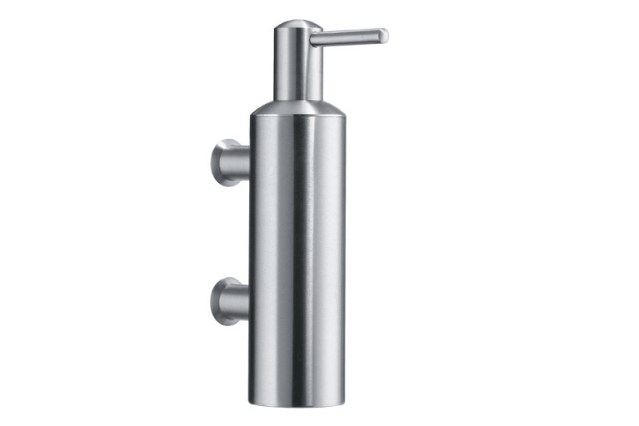 MA2.ASW,27 Soap Dispenser | Cloakroom Solutions