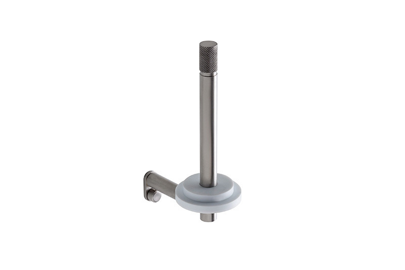 Sense 22 Spare toilet roll holder | Cloakroom Solutions