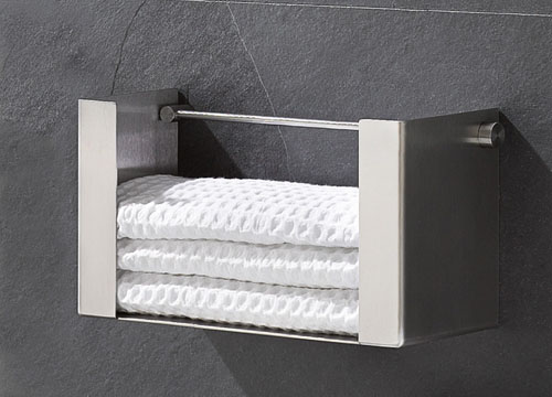 Towel Dispensers | Cloakroom Solutions