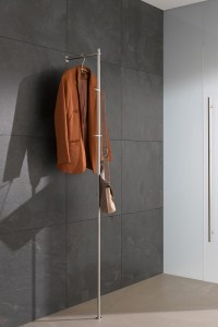 PHOS GL1 Coat Stand | Cloakroom Solutions