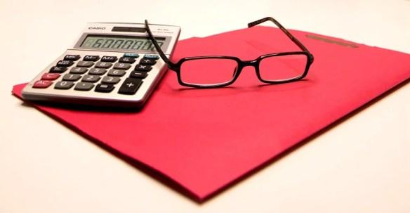 Trust Loan Benefit Calculator