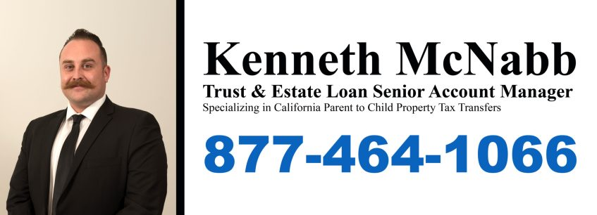 Ken McNabb Senior Account Executive at Commercial Loan Corporation
