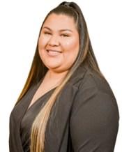 Nancy Rodriguez - Commercial Loan Corporation