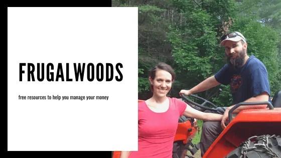 frugalwoods