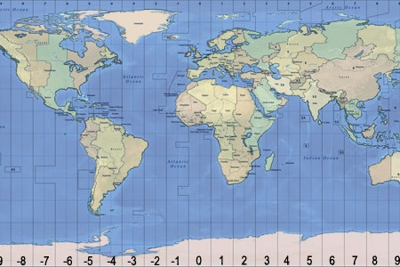 Asia time zone map asia full hd maps locations another world time map of america time map canada time map asia time map united time map canada time map asia time map united states time chart of amateur radio prefix gumiabroncs Gallery