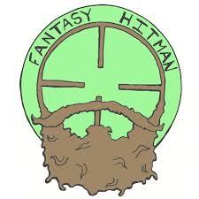 ffhitman clock dodgers podcast