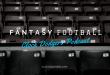 marcas grant fantasy