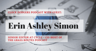 erin ashley simon grass routes podcast