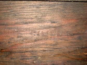 Date code 1091C (March 1901)