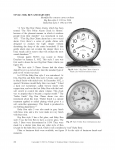 Page 24 of the Big Ben and Baby Ben ID Guide