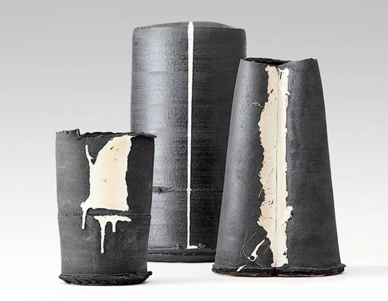 Dan-Kelly-Stoneware