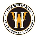 White-Hag-logo-colour-225x225
