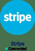 Stripe@2x