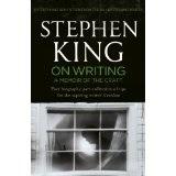 StephenKing
