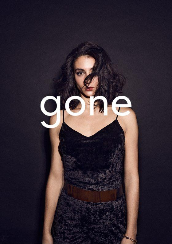 GONE – Loff.it 'ABC'
