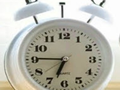 Mortgage Professional Consultation – 1/4 Hour