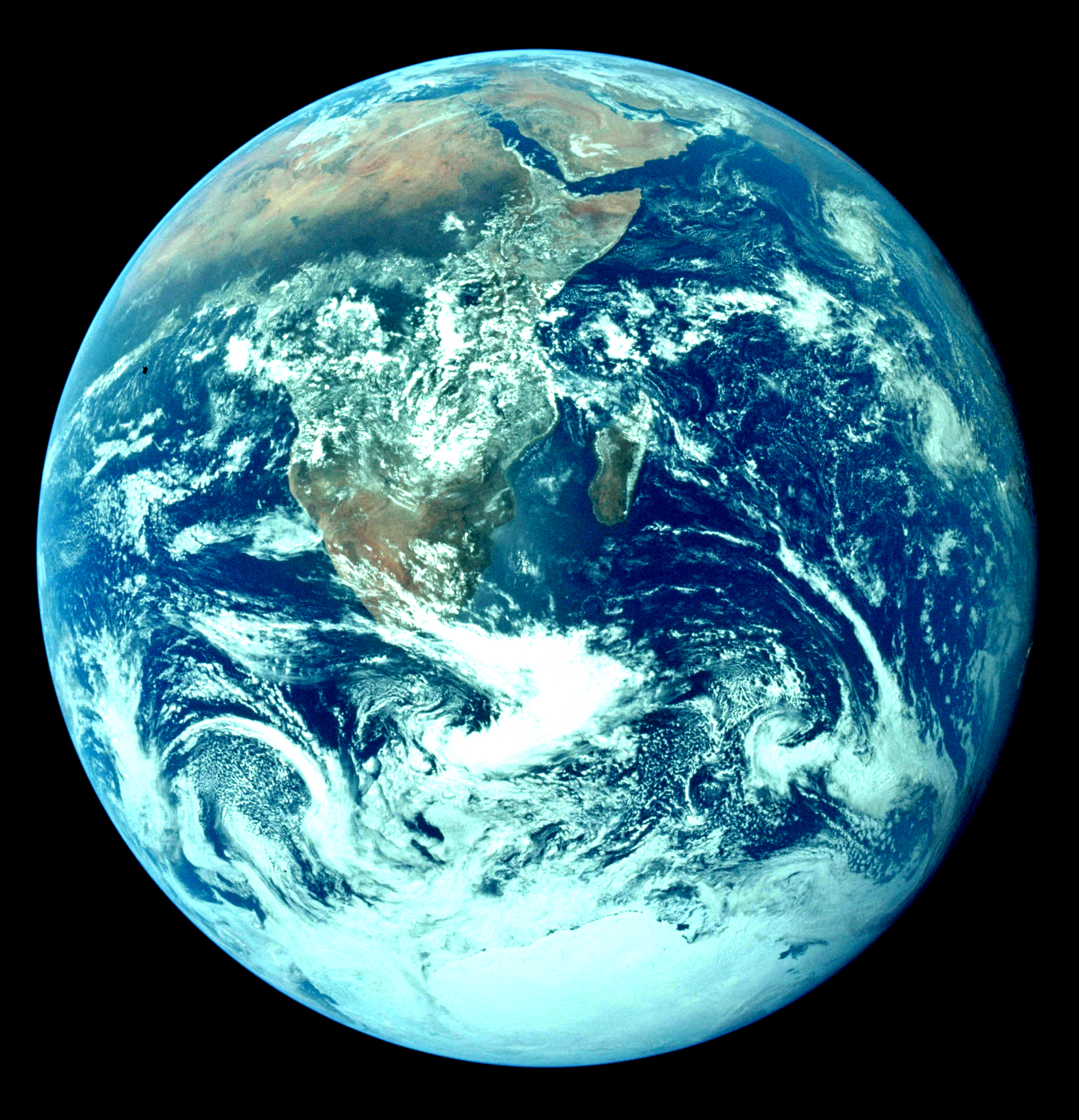 https://i1.wp.com/clog.dailycal.org/wp-content/uploads/2008/04/the_blue_marble.jpg