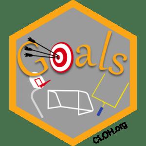 Goals_Level_3