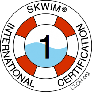 SKWIM_Badge_Cert_Level_1