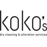 Koko's