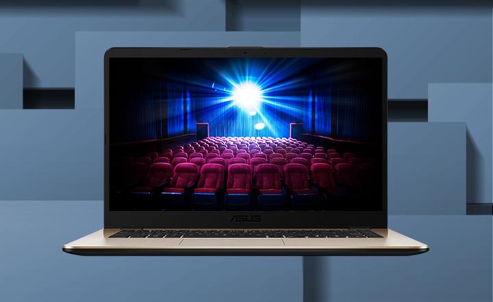 img__audio__movies__720
