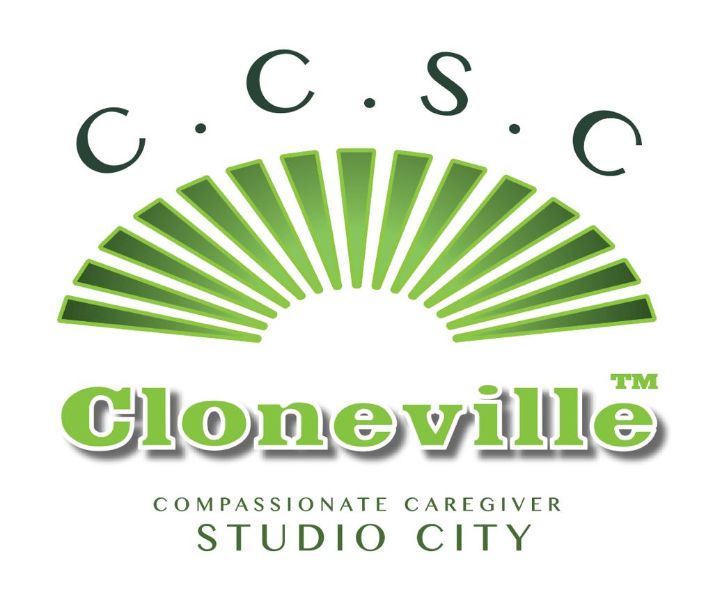 Cloneville (CCSC)