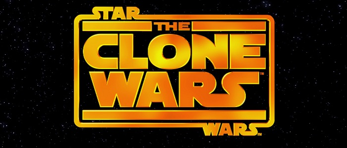 New Clone Wars Arc Screening At Celebration Anaheim!