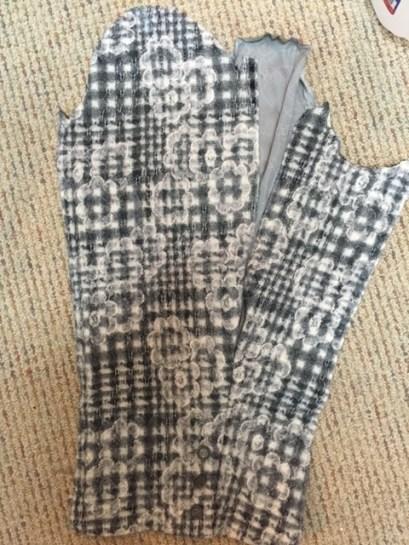 sleeve5