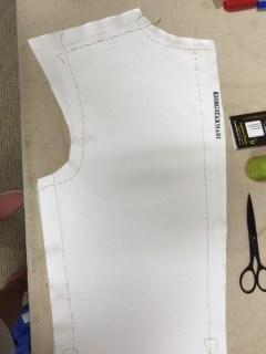 thread tracing