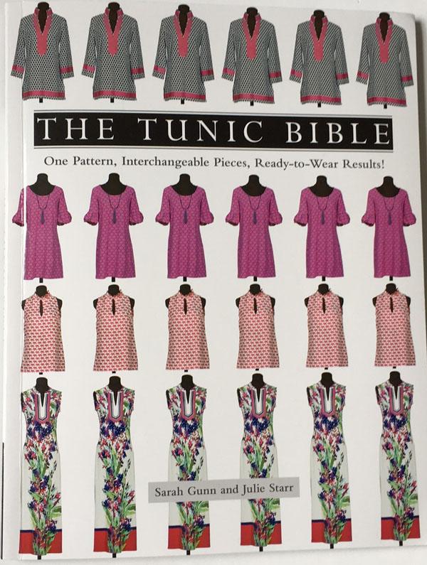 tunic-book-cover