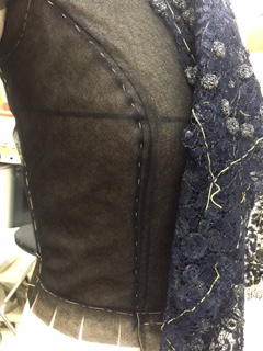 draping-lace